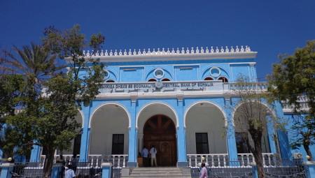 central banka Somalia