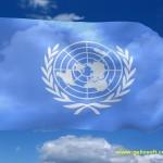 x-united-nations-flag-wallpaper