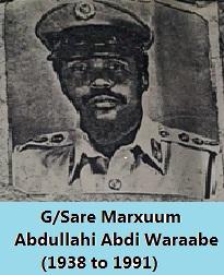 AbdullahiAbdi