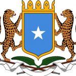 Somalia_Logo