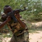 Dagaal_Muqdisho_Somalia_HL