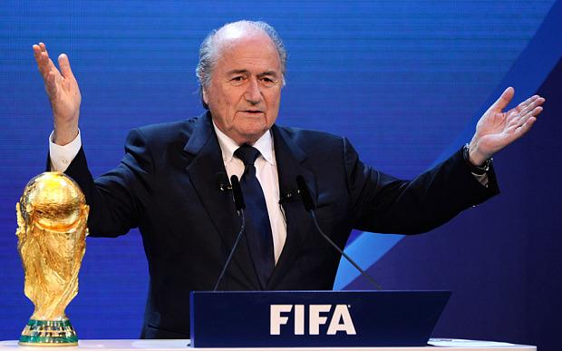 Sepp-Blatter_3106324b