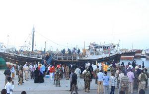 refugeeYemen1