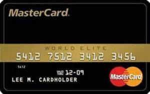 0Mastercard