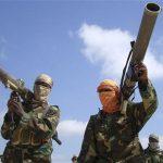 Al-Shabaab_2154133b