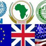 Beesha_Caalamka_Somalia
