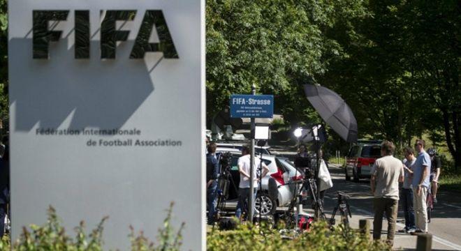 Eedaha_Xiriirka_KCA_ee_FIFA_HOL