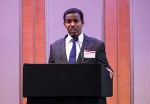 Ridwaan_Xaaji_Cabdiweli_Somali_Governement