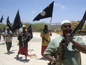 al-Shabaab-Reuters-640x480