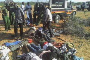 kenya-police-flogging660