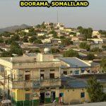 Borama,_Awdal