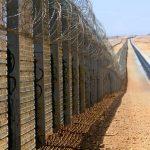 Border-wall-700x467