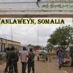 Degmada_Wanlaweyn_Somalia_HOL