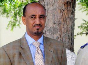 Wasiirka_Difaaca_Somalia