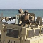 Ciidamada_AMISOM_Marko_Somalia