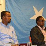 Xiriirka_Turkiga_iyo_Somalia (1)