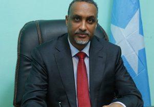 Farkeeti_Wasiirka_Maaliyadda_Somalia_FP