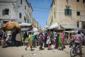 Mogadishu_Street