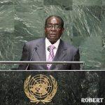 Robert_Mugabe_Shirka_QM_2015