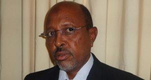 Ahmed_Abdi_Kahin_660