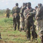 Ciidamada_Dowladda_Somalia_60
