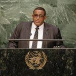 RW_Somalia_Shirka_QM_660