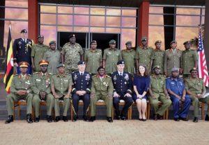 Uganda_Jeneraal_Billado (4)