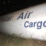 cargo-air-2