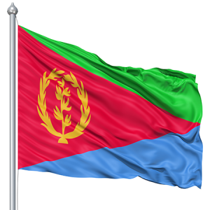 eritreaflagdimensions