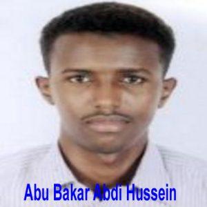 Abu-Bakar-Abdi-Hussein
