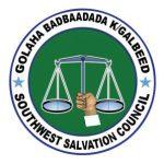 Logo-Golaha