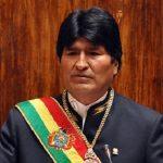 Madaxweynaha_Bolivia_Israaiil_660