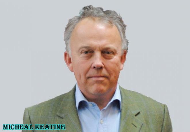 Michael_Keating_Britain_Siyaasi_660