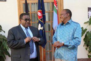Uhuru_Kenyatta_Kulan_RW_Somalia (2)