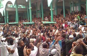 Masjid_Addis_Ababa_ku_yaalla_660