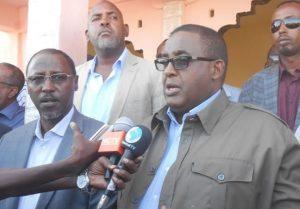 Sharmaarke_Galkacyo_Somalia_660