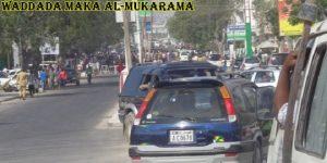 Waddada_Maka_Al_Mukarama_Muqdisho_660
