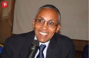 somaliland_FM_660 (1)