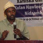 Garyaqaanka_Guud_ee_Dowladda_Somalia_660