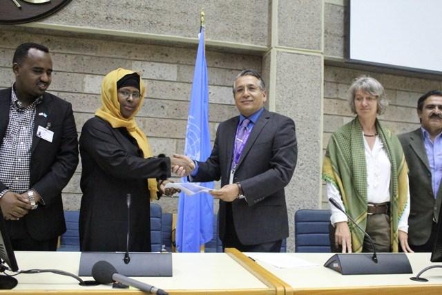 Heshiis_Somalia_iyo_WHO (1)