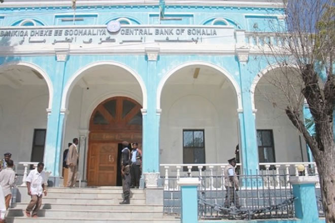 Central-Bank-of-Somalia_660